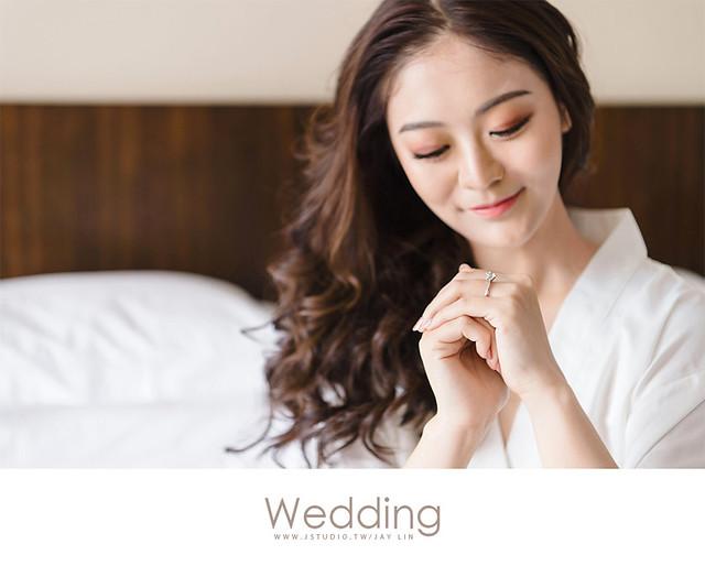 台北婚攝 推薦婚攝 婚禮紀錄 台北喜來登  喜來登 台北喜來登大飯店  JSTUDIO_0001_flickr_Web_Inside