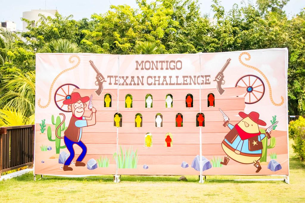 montigo-resorts-nongsa-alexisjetsets-31