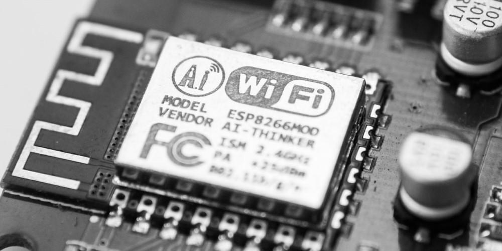 Kr00k漏洞讓駭客可解密Wi-Fi封包 至少10億台連網產品曝險