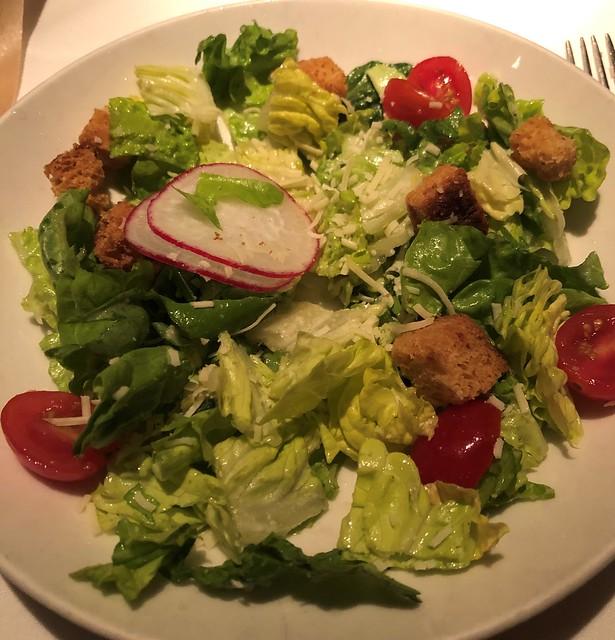 elways_salad