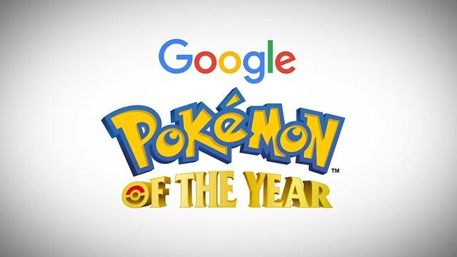 2019 年最受歡迎的寶可夢大公開!『Pokémon of the Year』投票活動結果發表