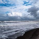 27. Veebruar 2020 - 13:43 - Costa Rica Shoreline