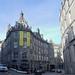 "<p><a href=""https://www.flickr.com/people/113359486@N08/"">Alan Longmuir.</a> posted a photo:</p>  <p><a href=""https://www.flickr.com/photos/113359486@N08/49592421787/"" title=""Bath Street,Aberdeen_feb 20_963""><img src=""https://live.staticflickr.com/65535/49592421787_e498a4edc2_m.jpg"" width=""160"" height=""240"" alt=""Bath Street,Aberdeen_feb 20_963"" /></a></p>"