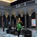 """<p><a href=""""https://www.flickr.com/people/40139809@N00/"""">stusmith_uk</a> posted a photo:</p>  <p><a href=""""https://www.flickr.com/photos/40139809@N00/49592437091/"""" title=""""aberdeen art gallery""""><img src=""""https://live.staticflickr.com/65535/49592437091_cd6bf854f5_m.jpg"""" width=""""240"""" height=""""89"""" alt=""""aberdeen art gallery"""" /></a></p>"""