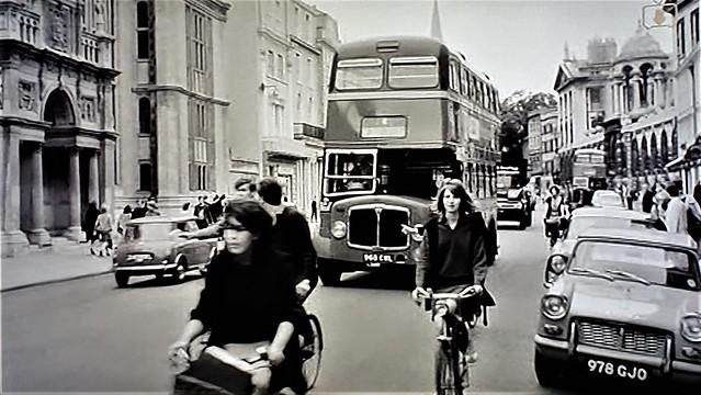 Oxford  1963.