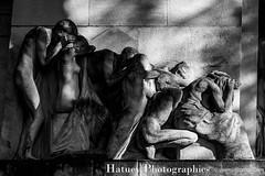 Cimetiere du Pere Lachaise-202001-0052
