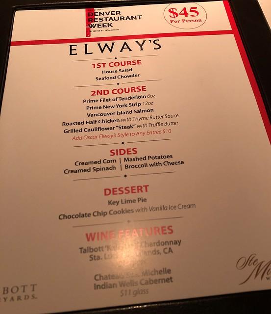 elways_menu