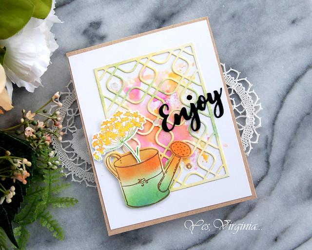 enjoy -004