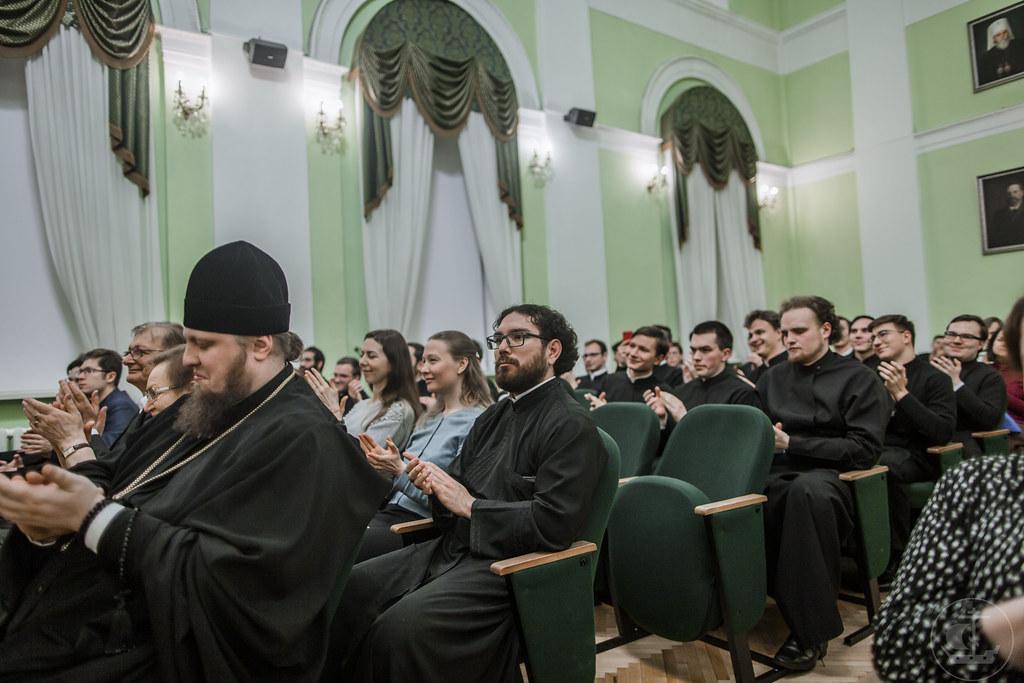 27 Февраля 2020, Масленица / 27 February 2020, Maslenitsa
