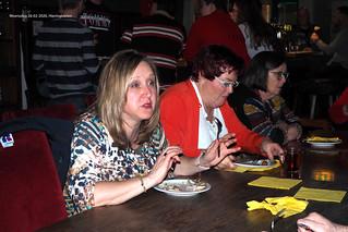 200226-043a Vrijwilligers