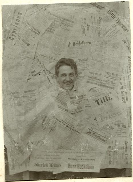 ArchivTappenV391 Collage, Bad Dürrenberg, 1906