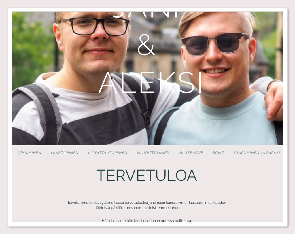 oma-hääsivusto-tahtoo.fi