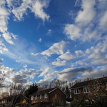 26. Veebruar 2020 - 15:20 - clouds
