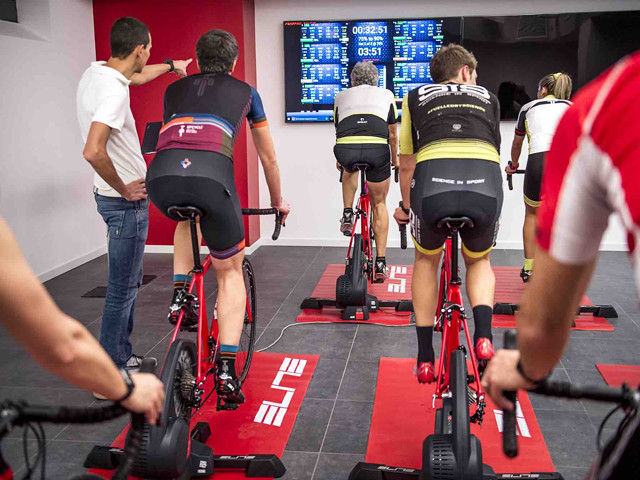 Indoor-Cycling-Classe