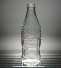 1978 Coca Cola Coke Soda Bottle (2)