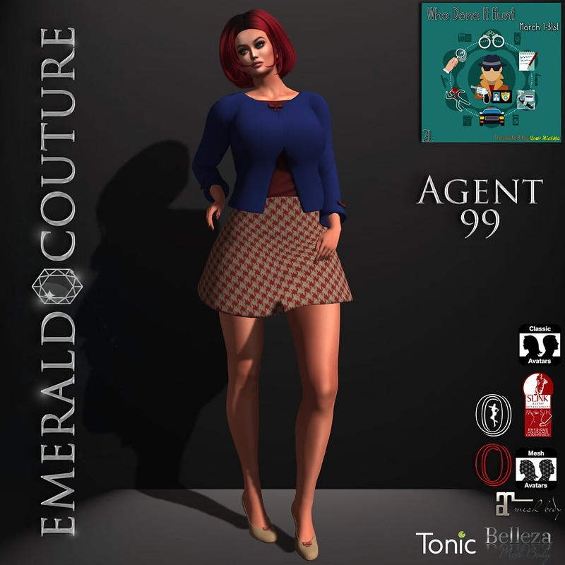 EC-Agent-99-Outfit-Who-Done-It-Hunt