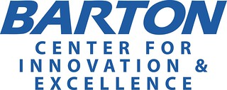 Barton Center for Innovation and Excellence
