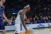 BasketInside.com posted a photo:	Foto a cura di Claudio Degaspari