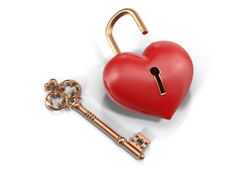 Heartlock.D12.2k_002_w1000
