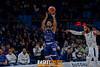 BasketInside.com posted a photo:Foto a cura di Claudio Degaspari