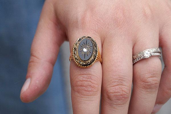 091419x7-vintage-ring