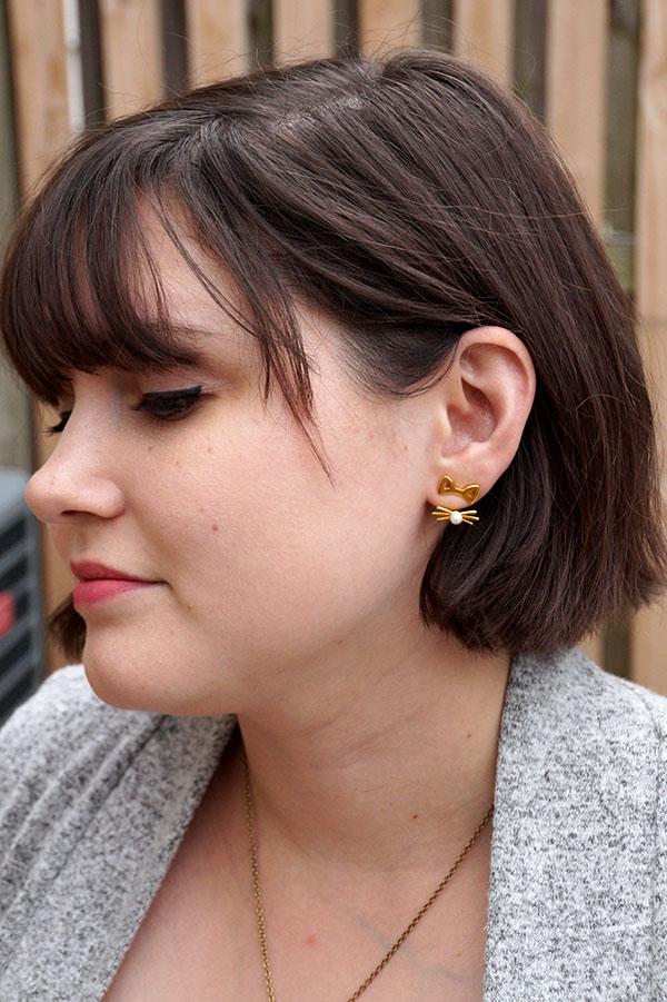091419x6-kate-spade-cat-earrings
