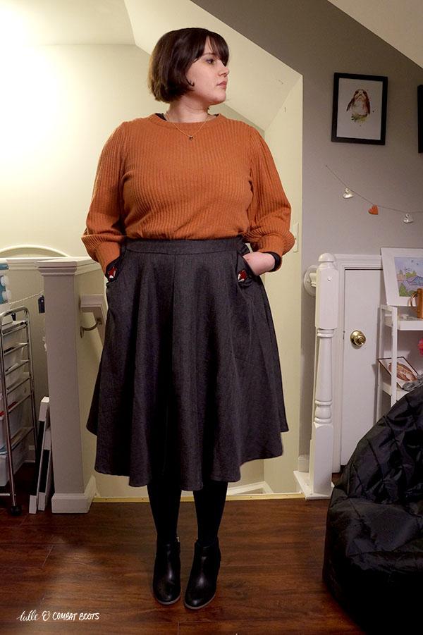 011620x3-madewell-sweater-fox-skirt