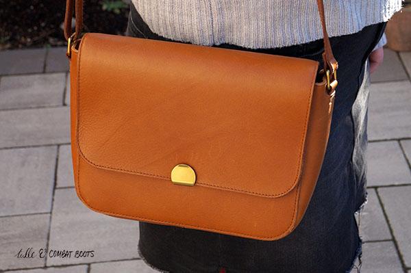 011220x5-madewell-abroad-bag