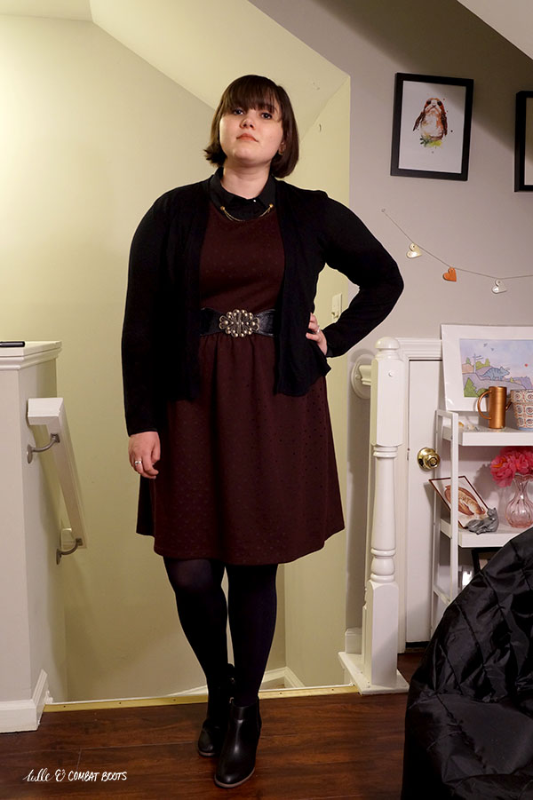 011520x1-burgundy-dress