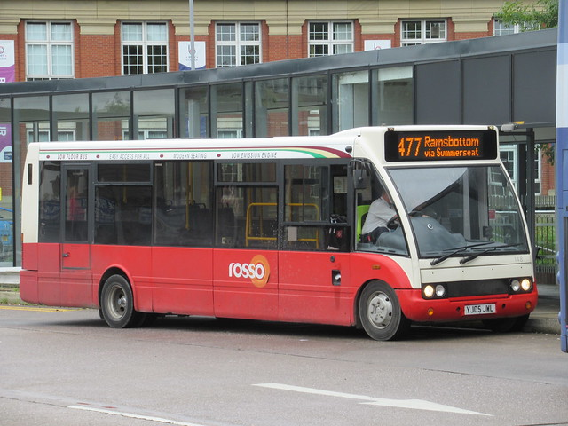 Rosso 148 (YJ05JWL) 12092019b