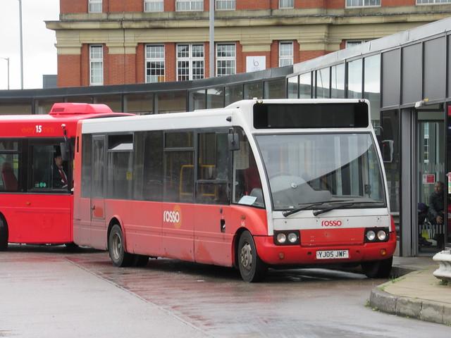 Rosso 145 (YJ05JWF) 12092019
