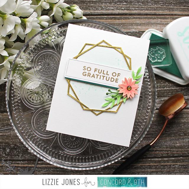 LizzieJones_Concord&9th_February2020_ModernFrameBundle_GratitudeCard