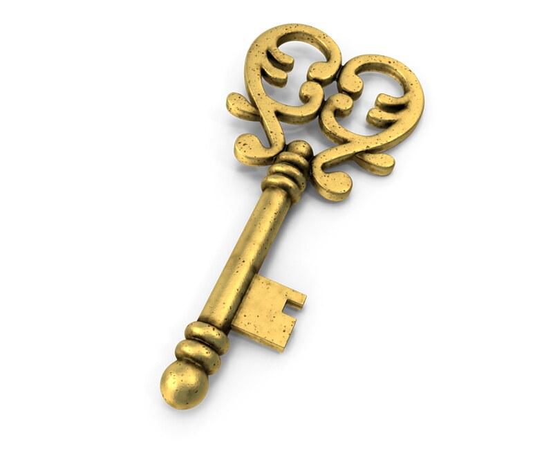Skeleton Key.D02.2k_002_w1000