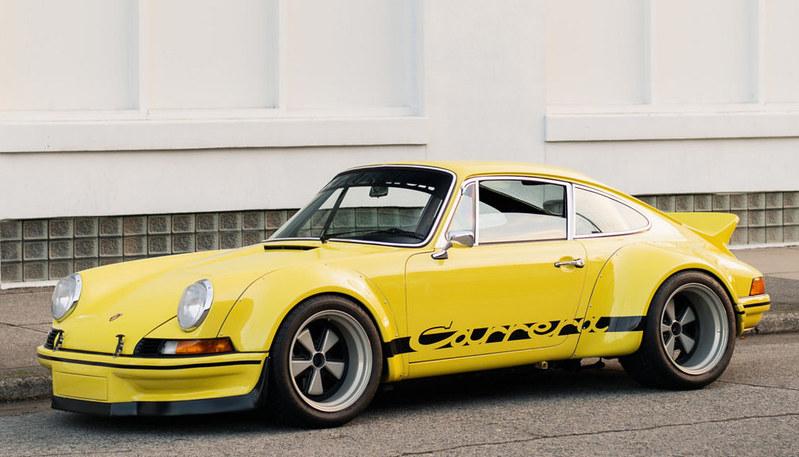 RWB-Porsche-911-carrera (8)