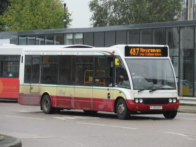 Rosso 139 (YJ54UXT) 12092019