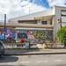 Toulouse graffiti - aout19-fev20