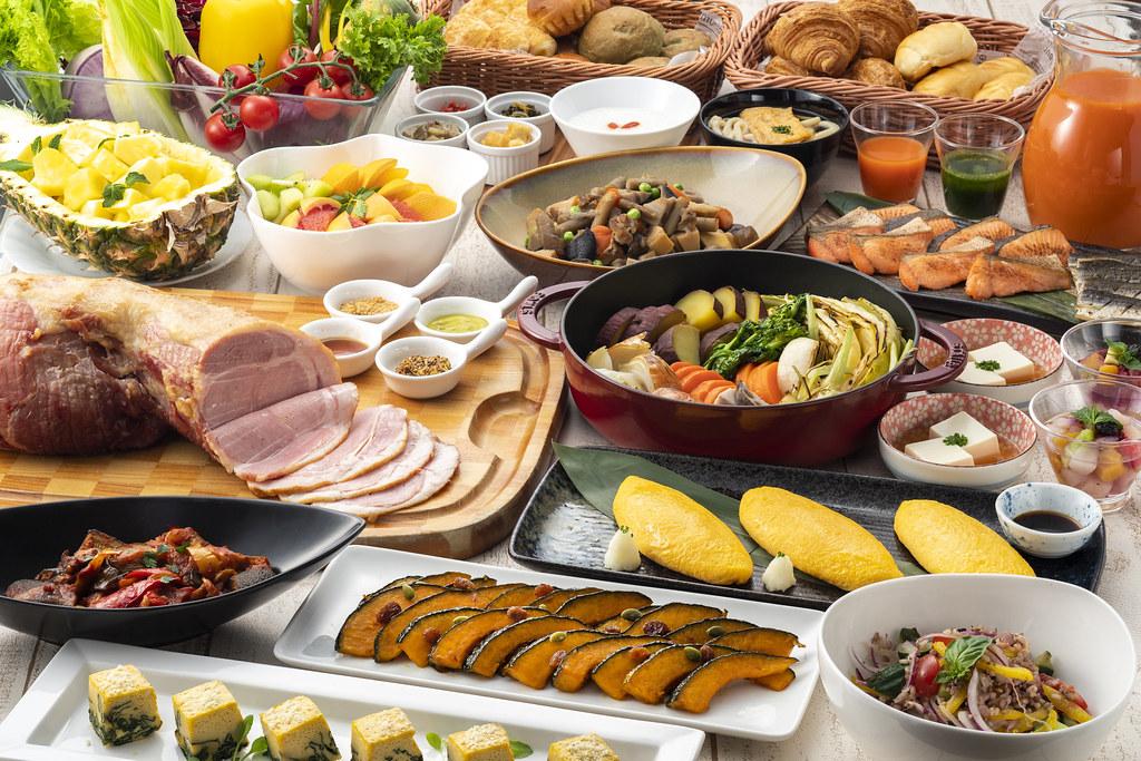 9F Breakfast image (3)