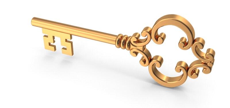 Classic Key.F10.2k_002_w1000_002