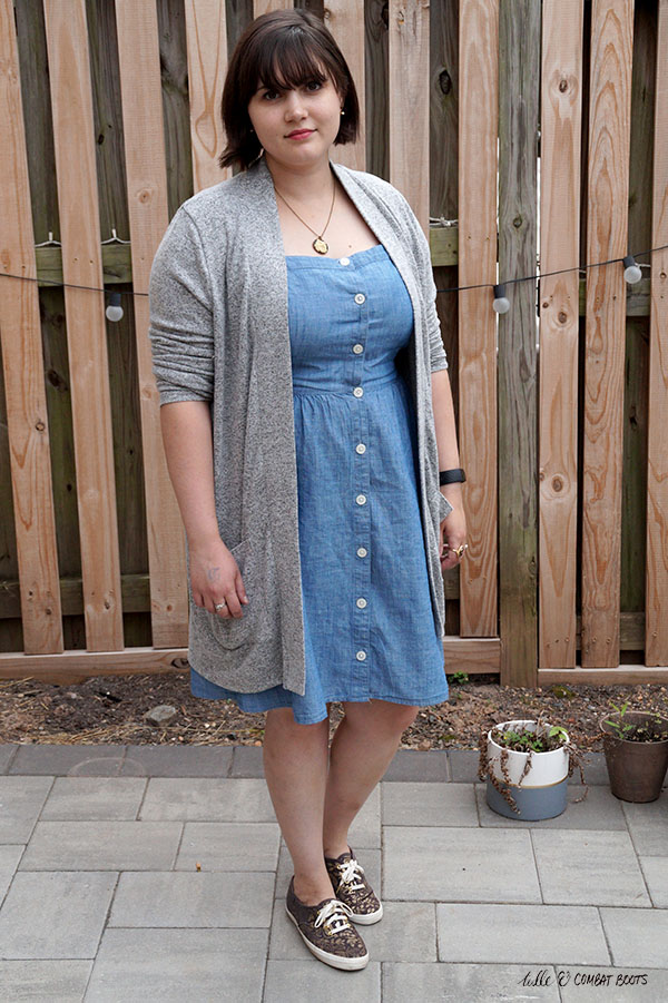 091419x2-chambray-dress-jcrew