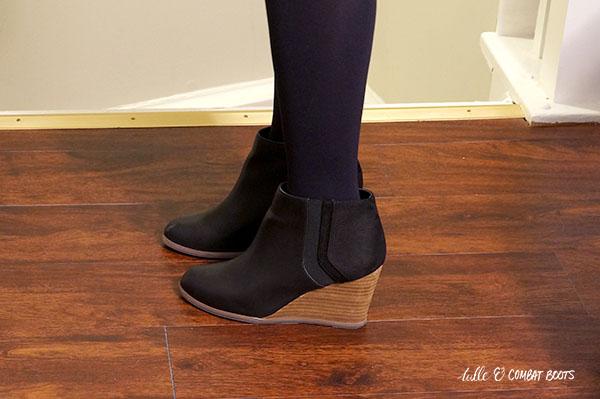 011520x3-drscholls-wedge-boots