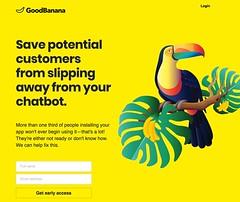 GoodBanana