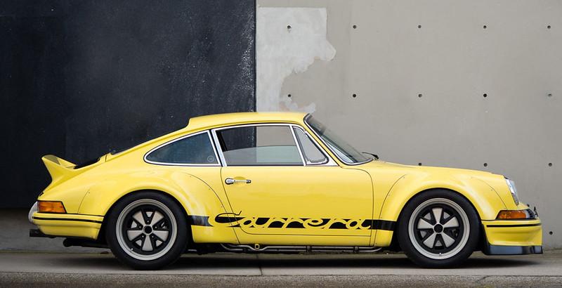 RWB-Porsche-911-carrera (7)