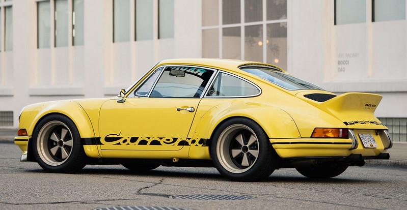 RWB-Porsche-911-carrera (6)