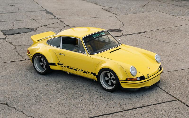RWB-Porsche-911-carrera (1)