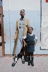 Thebe_Magugu_Fall_2020