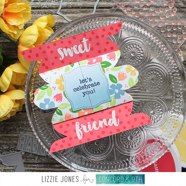 LizzieJones_Concord&9th_February2020_ForeverFlowerBundle_BirthdayFlowerCard2