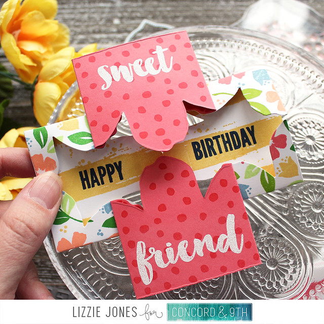LizzieJones_Concord&9th_February2020_ForeverFlowerBundle_BirthdayFlowerCard3