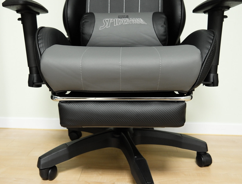 LOGOSTORY MARVEL SPIDERMAN Gaming Chair