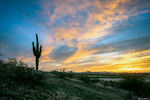 arizona clouds desert estrellla goodyeararizona kenmickelphotography landscape outdoors sunsets nature photography sunset goodyear unitedstatesofamerica