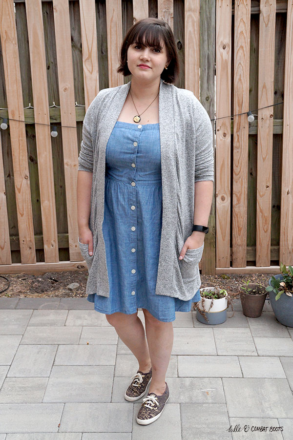 091419x3-chambray-dress-jcrew
